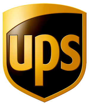 UPS Shipping Integration
