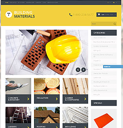building_material