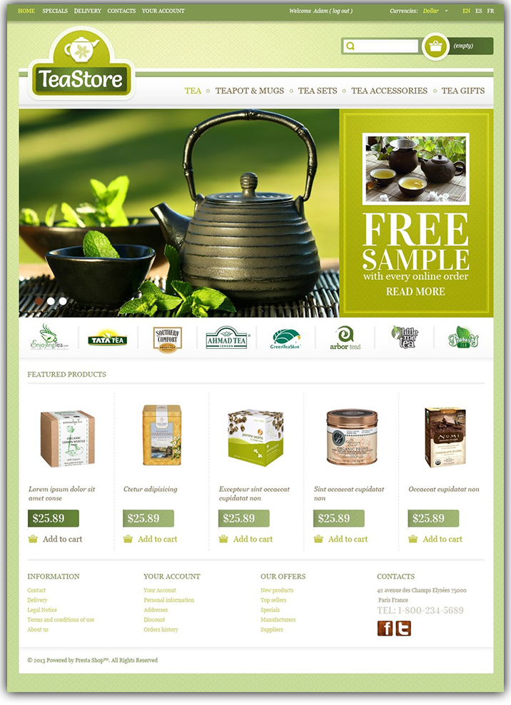tea_store_3