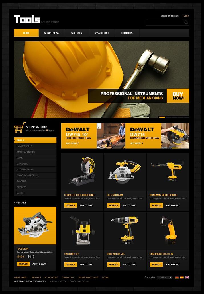 tools_3